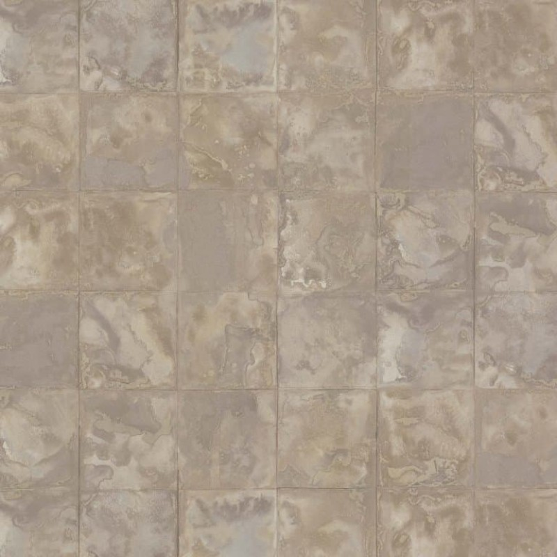 Обои Decori&Decori Carrara 82623