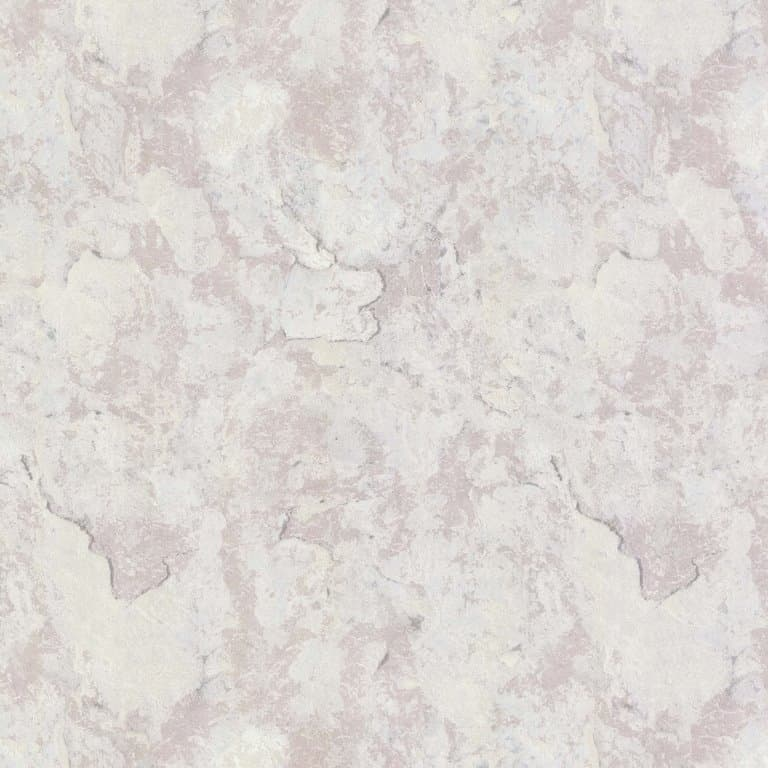 Обои Decori&Decori Carrara 82605