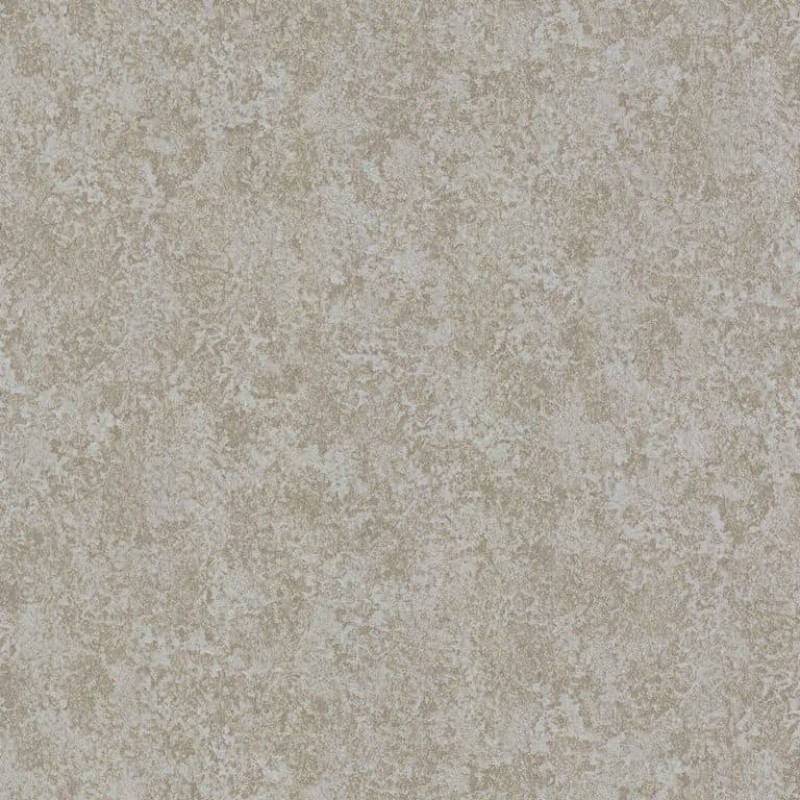 Обои Decori&Decori Carrara 82635
